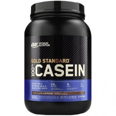Optimum Nutrition (USA) Gold Standard 100% Casein 908 gram