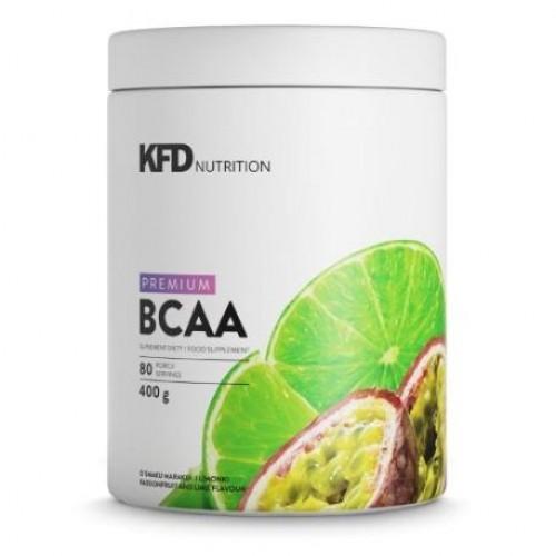 KFD BCAA (400gr)