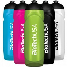 BiotechUSA, Спортивная бутылка 750 ml