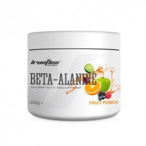IronFlex Beta-Alanine 200g