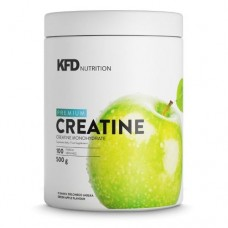 KFD Creatine (500gr)