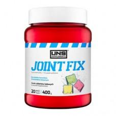 UNS Joint Fix - 400g