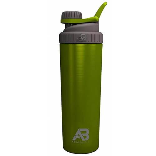 Aero Bottle, primus - steel, 800ml