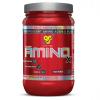 BSN (USA) Amino X 435 gram (со вкусом)