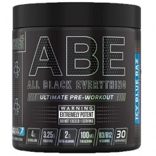 Applied Nutrition ABE, 315 g