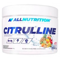 All Nutrition Citrulline, 200 g