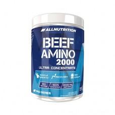 All Nutrition Beef Amino 2000, 300 tab