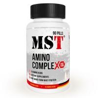 MST Amino Complex, 90 таб.