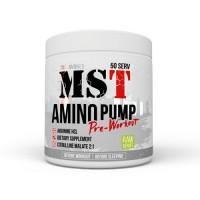 MST Amino Pump, 300 гр.