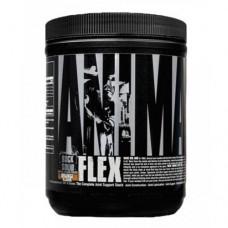 Universal Animal Flex powder, 89 g