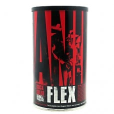 Universal Animal Flex, 44 pak