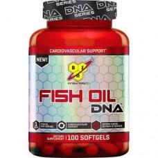 BSN (USA) Fish Oil 100 caps