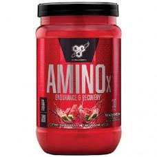 BSN (USA) Amino X 435 gram