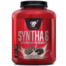 BSN (USA) Syntha-6, 2,27 kg