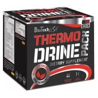 BiotechUSA Thermo Drine Pack, 30 pack