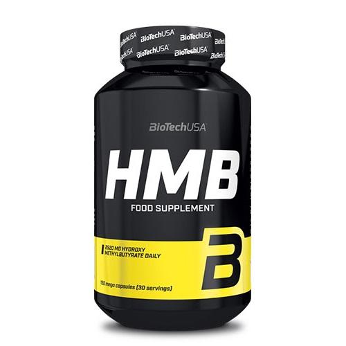 BiotechUSA HMB, 150 caps