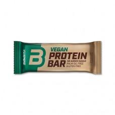 BiotechUSA Vegan Bar, 50 гр.