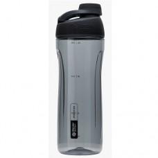 BlenderBottle Tero Tritan, 735 ml