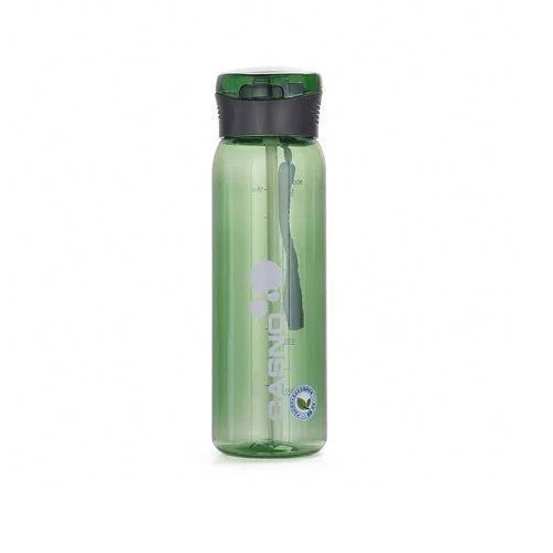 CASNO бутылка для воды 600 мл KXN-1211