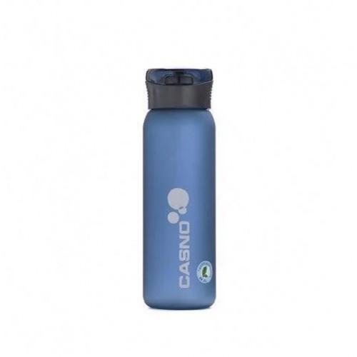 CASNO бутылка для воды 600 мл KXN-1196