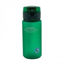 CASNO Пляшка для води KXN-1115, 560 мл.