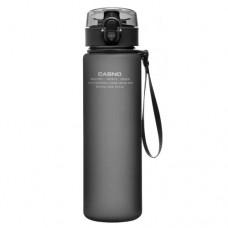 CASNO Пляшка для води KXN-1183, 850 мл.
