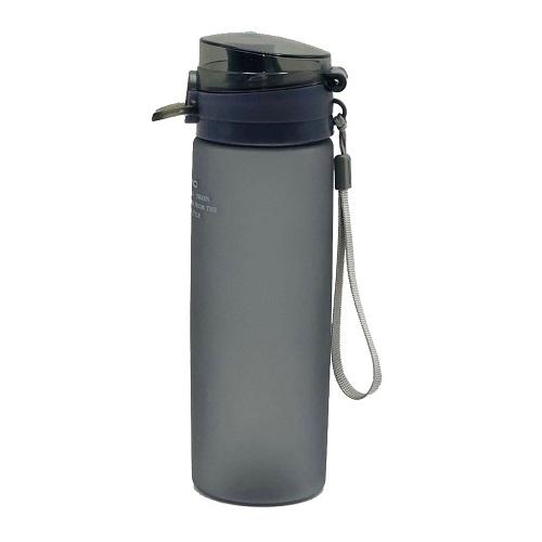 CASNO Пляшка для води Tritan, 650 мл. KXN-1157