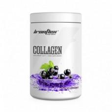 IronFlex Collagen, 400 g