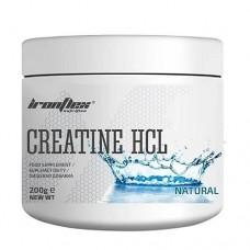 IronFlex Creatine HCL, 200g