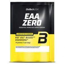 BiotechUSA EAA Zero, 14g