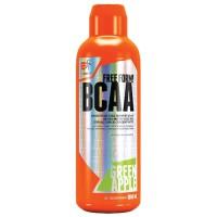 Extrifit - BCAA 80000mg liquid, 1000ml