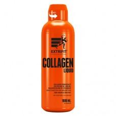 Extrifit - Collagen liquid, 1000ml