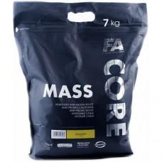 FA Nutrition Mass Core, 7000g