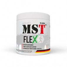 MST Joints Flex, 250 гр.
