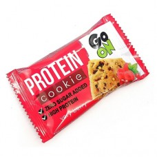 GO ON Protein Cookie, 50 g