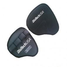 BiotechUSA накладки Grip Pad