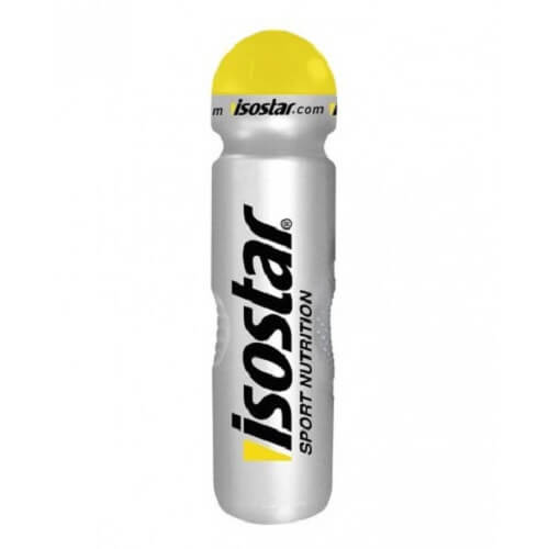 ISOSTAR - Bidon Isostar - 1000ml - Yellow