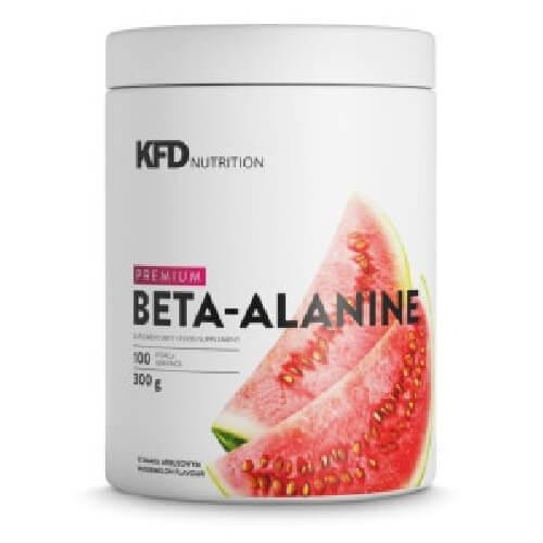 KFD Beta Alanine(300gr)