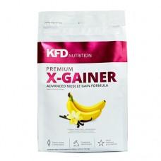 KFD X-GAINER (1000g)