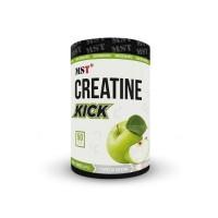 MST Creatine Kick, 500 гр.