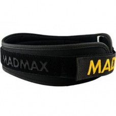 MadMax пояс MFB 313