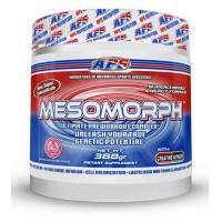 APS Mesomorph - 338 g