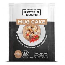 BiotechUSA Mug Cake, 45g