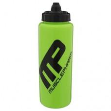 MusclePharm Bidon 1000 ml