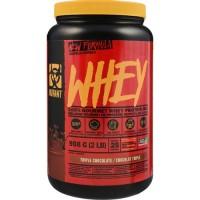 Mutant Whey, 908 g