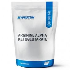 Myprotein AAKG, 500 g