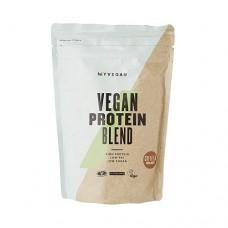 Myprotein Vegan Blend - 500g