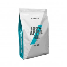 MYPROTEIN Apple Fibre - 250g