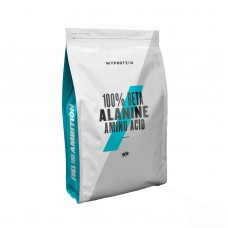 MyProtein Beta-Alanine, 500 g
