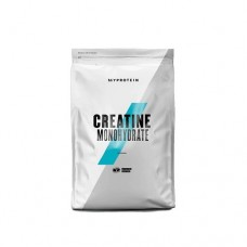 MyProtein Creatine Monohydrate - 500g (без вкуса)